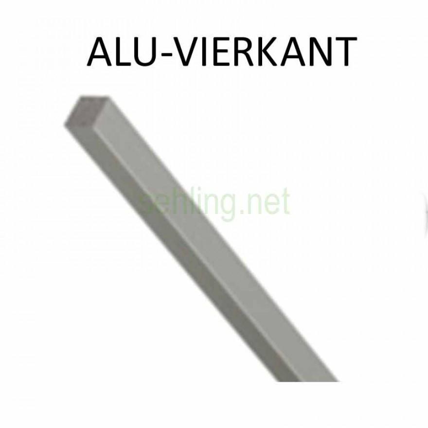 Aluminium Rundmaterial Alurohrrohrehalbzeugealu Wellenalu Rund