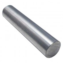 Stainless steel 1.4305 L = 1000mm