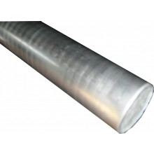 Tool Steel - Round 1.2842 Length 500mm