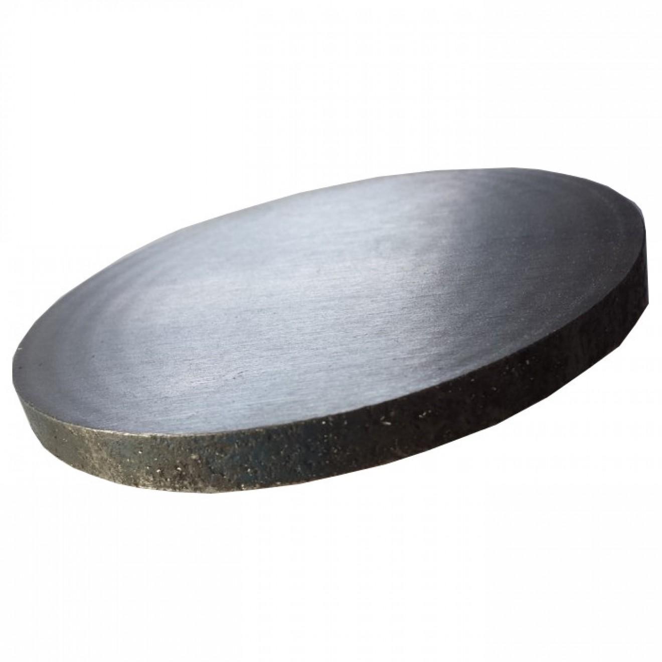 stahl rund c45 gewalzt 250mm lang 100mm rundmaterial rundstange welle kaufen bei. Black Bedroom Furniture Sets. Home Design Ideas